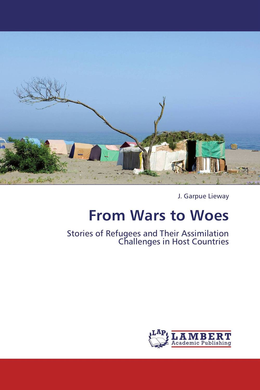 From Wars to Woes land conflicts and livelihoods of refugees and host communities