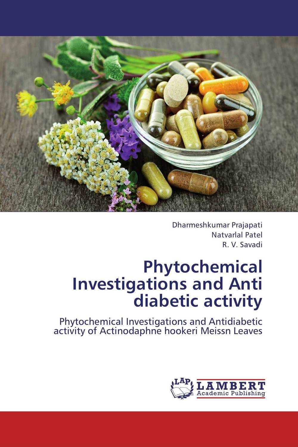 Phytochemical Investigations and Anti diabetic activity md rabiul islam s m ibrahim sumon and farhana lipi phytochemical evaluation of leaves of cymbopogan citratus
