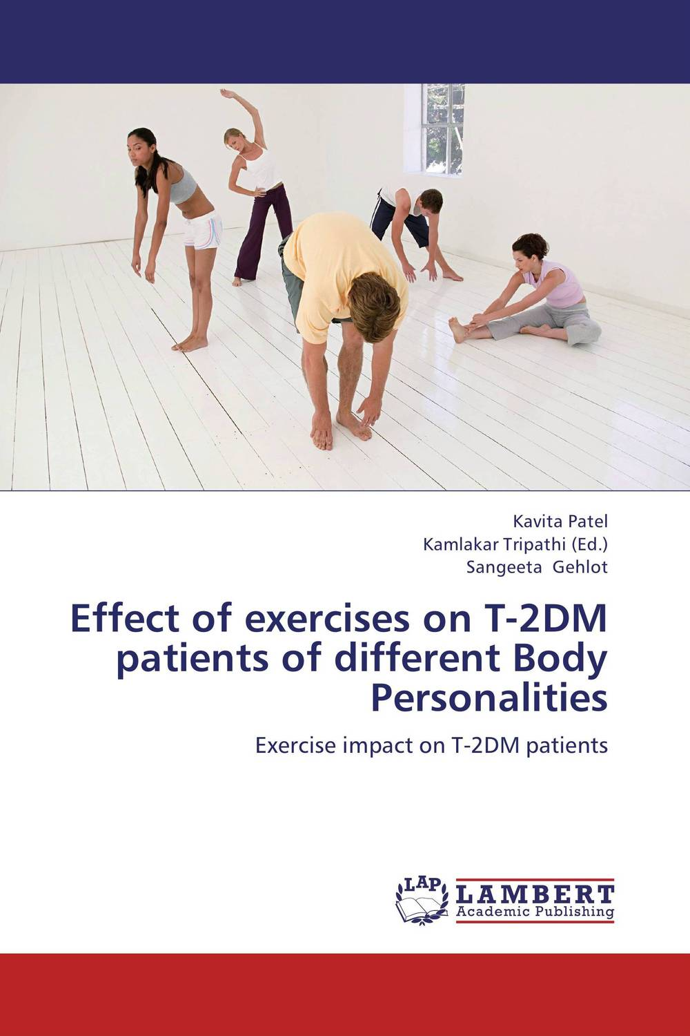 Effect of exercises on T-2DM patients of different Body Personalities eskow j elliot t rossio t the mask of zorro level 2 сd