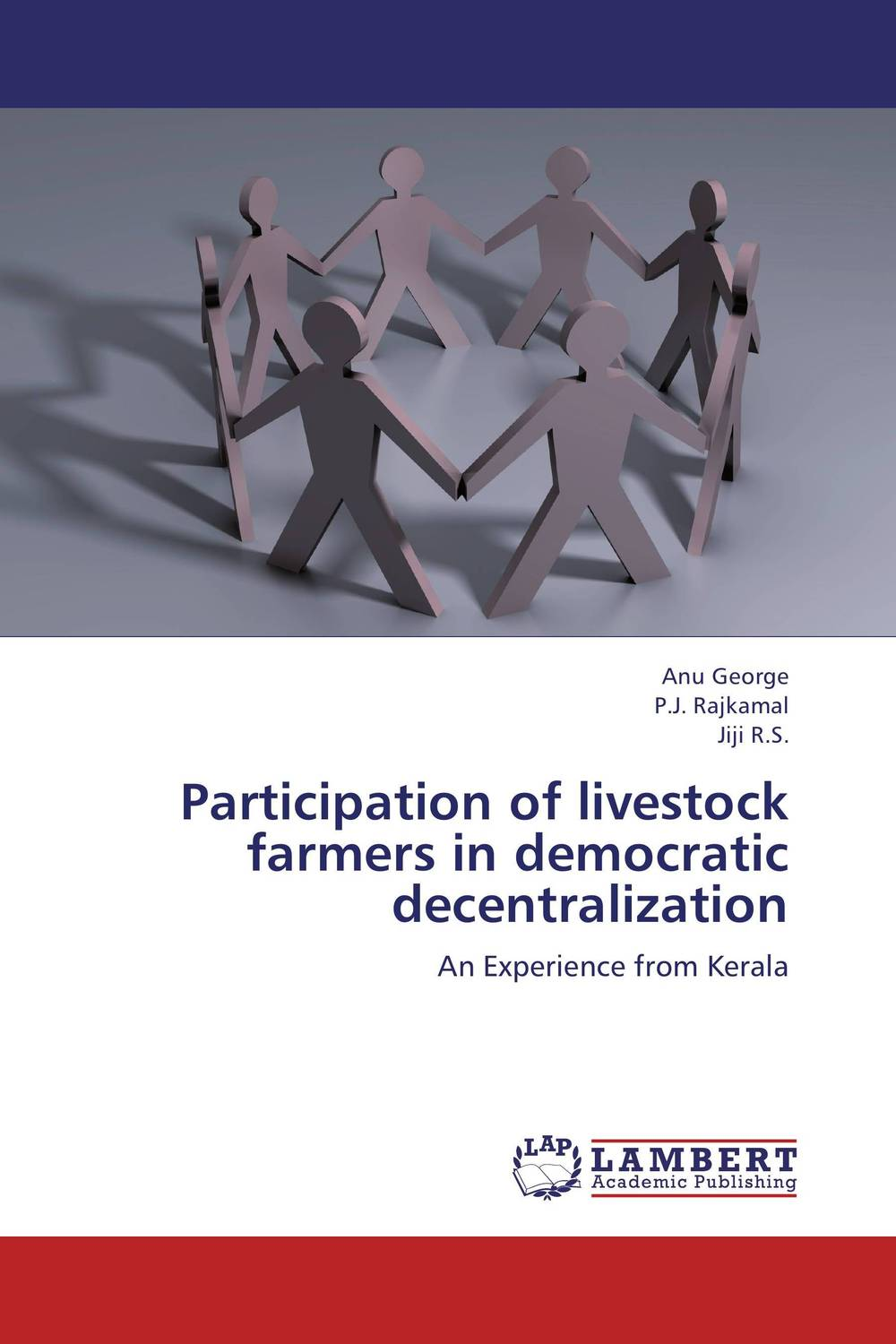 Participation of livestock farmers in democratic decentralization the challenges of decentralization in promoting citizen participation
