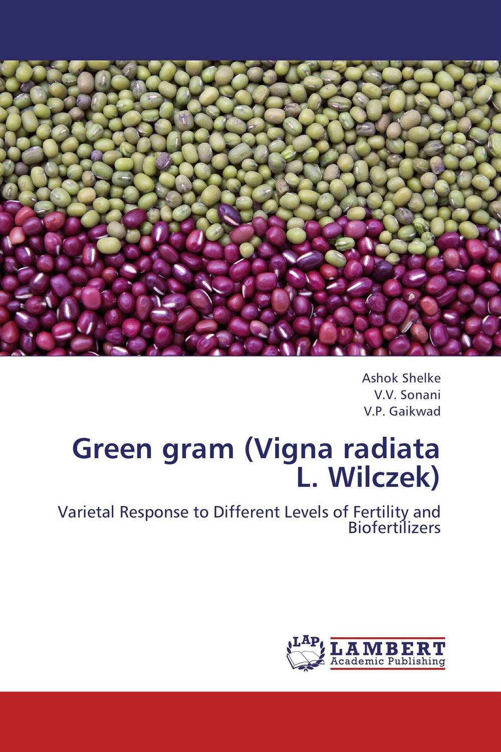Green gram (Vigna radiata L. Wilczek) mohd mazid and taqi ahmed khan interaction between auxin and vigna radiata l under cadmium stress
