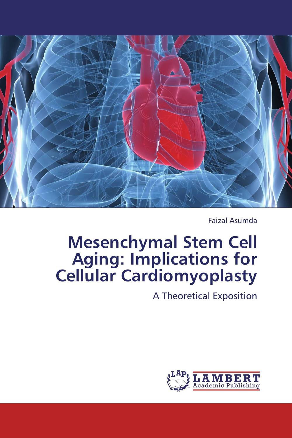 Mesenchymal Stem Cell Aging: Implications for Cellular Cardiomyoplasty