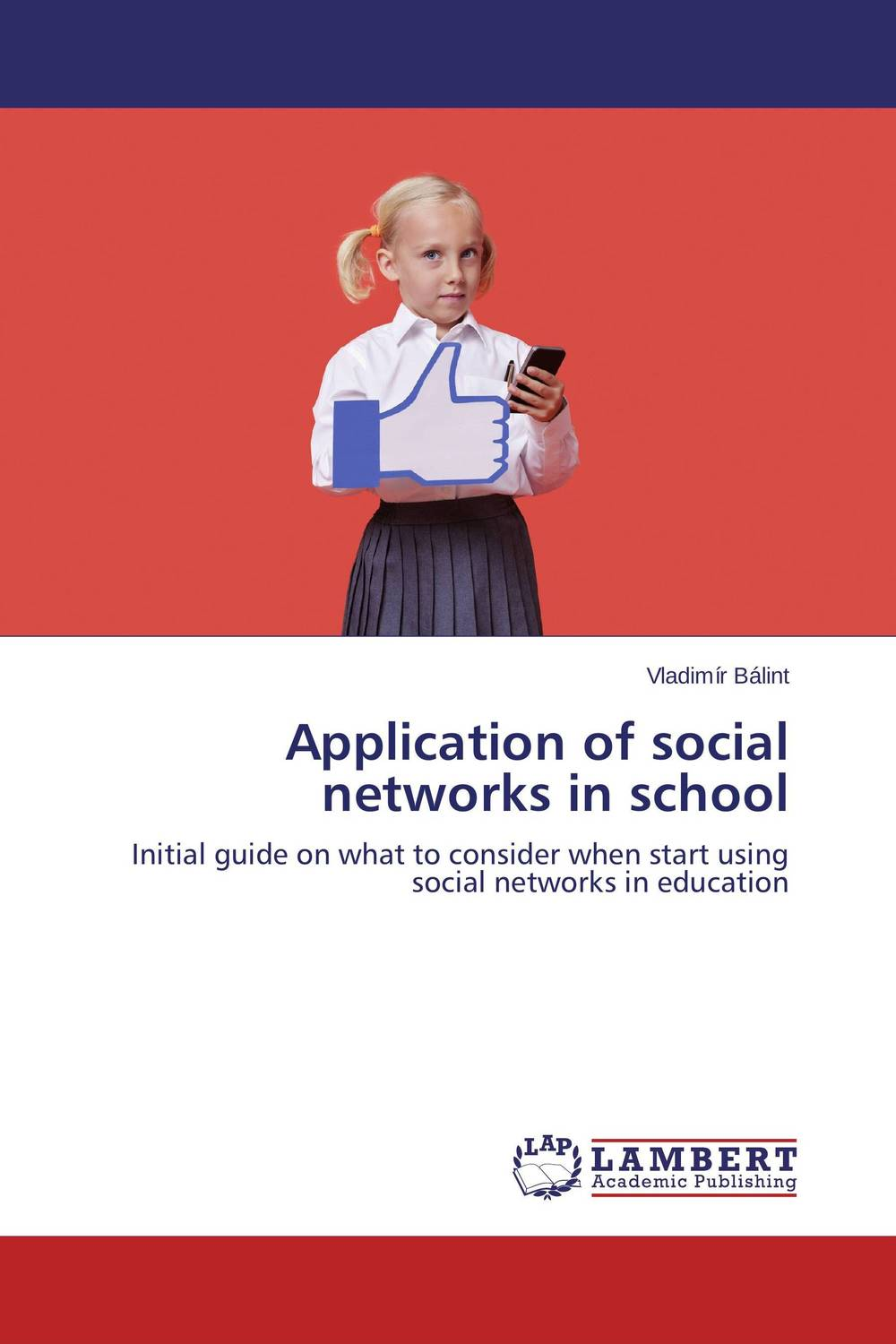Application of social networks in school mike myatt hacking leadership the 11 gaps every business needs to close and the secrets to closing them quickly