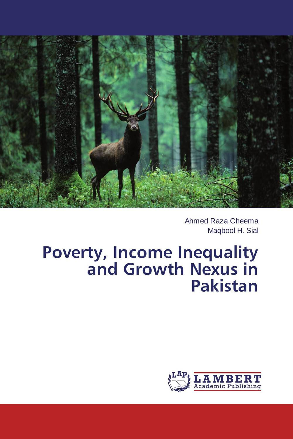 Poverty, Income Inequality and Growth Nexus in Pakistan the nexus between economic growth and poverty reduction