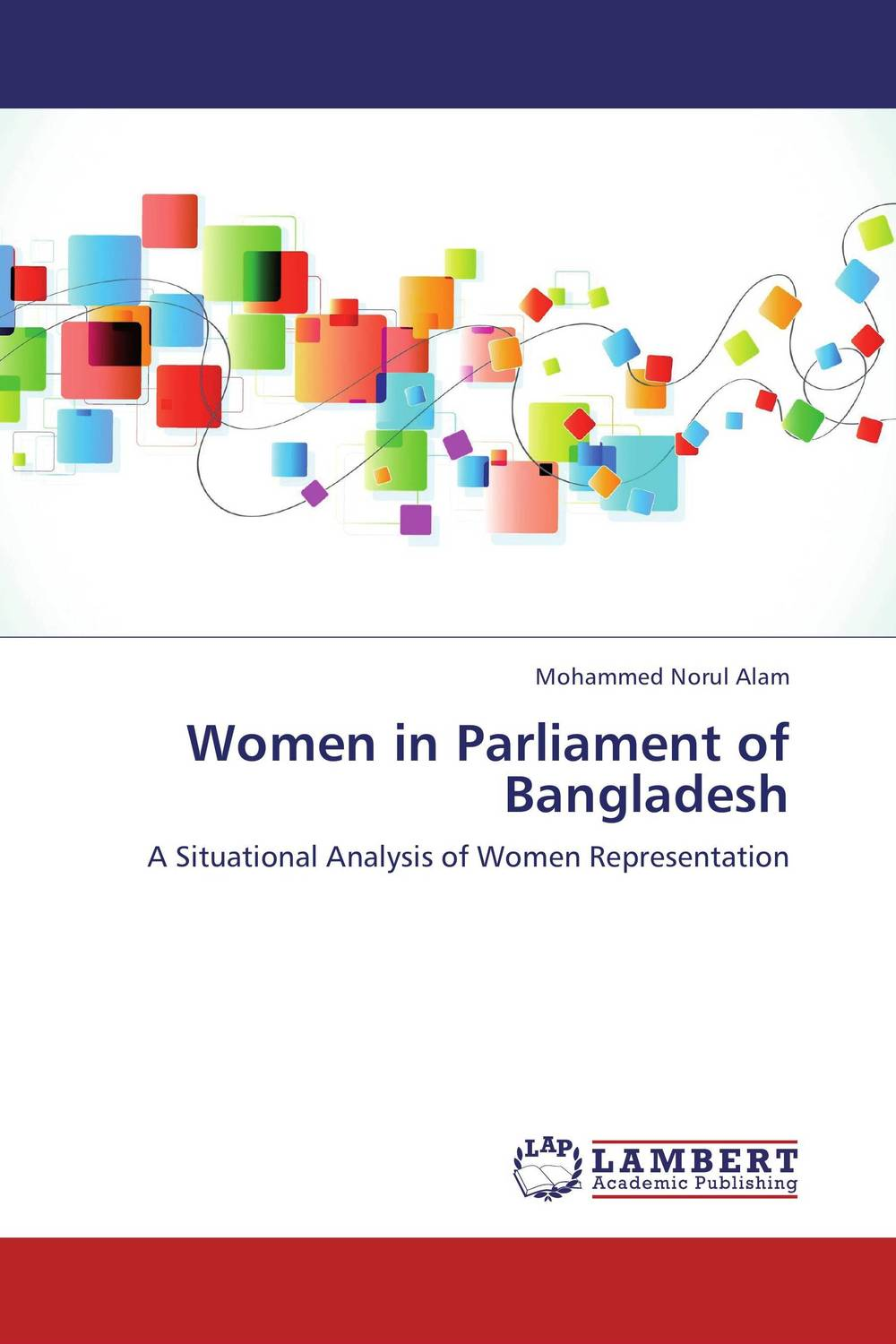 Women in Parliament of Bangladesh political participation in britain