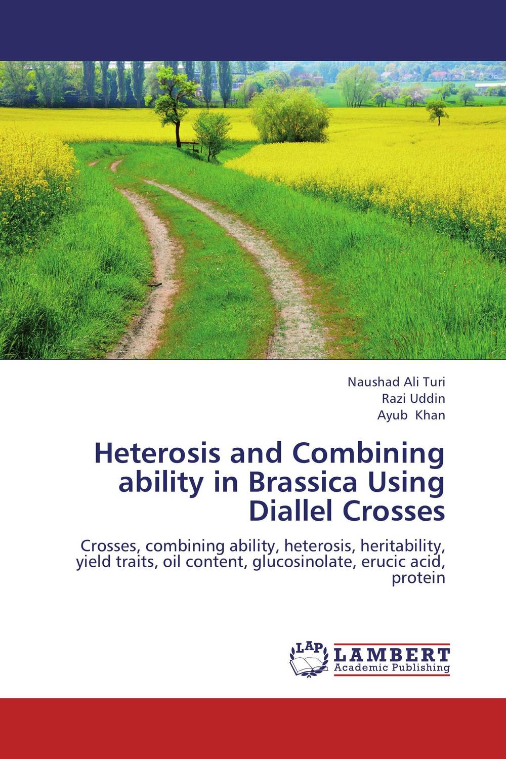 Heterosis and Combining ability in Brassica Using Diallel Crosses brown running on empty the furure of the automobile in an oil–short world cloth