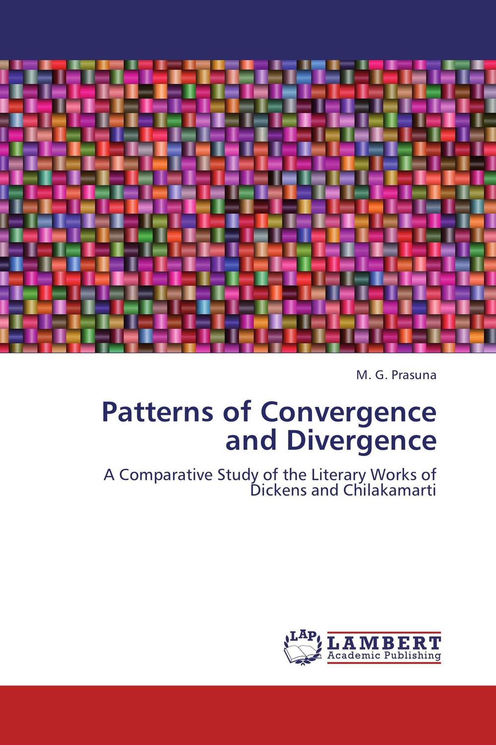 Patterns of Convergence and Divergence william labov principles of linguistic change cognitive and cultural factors