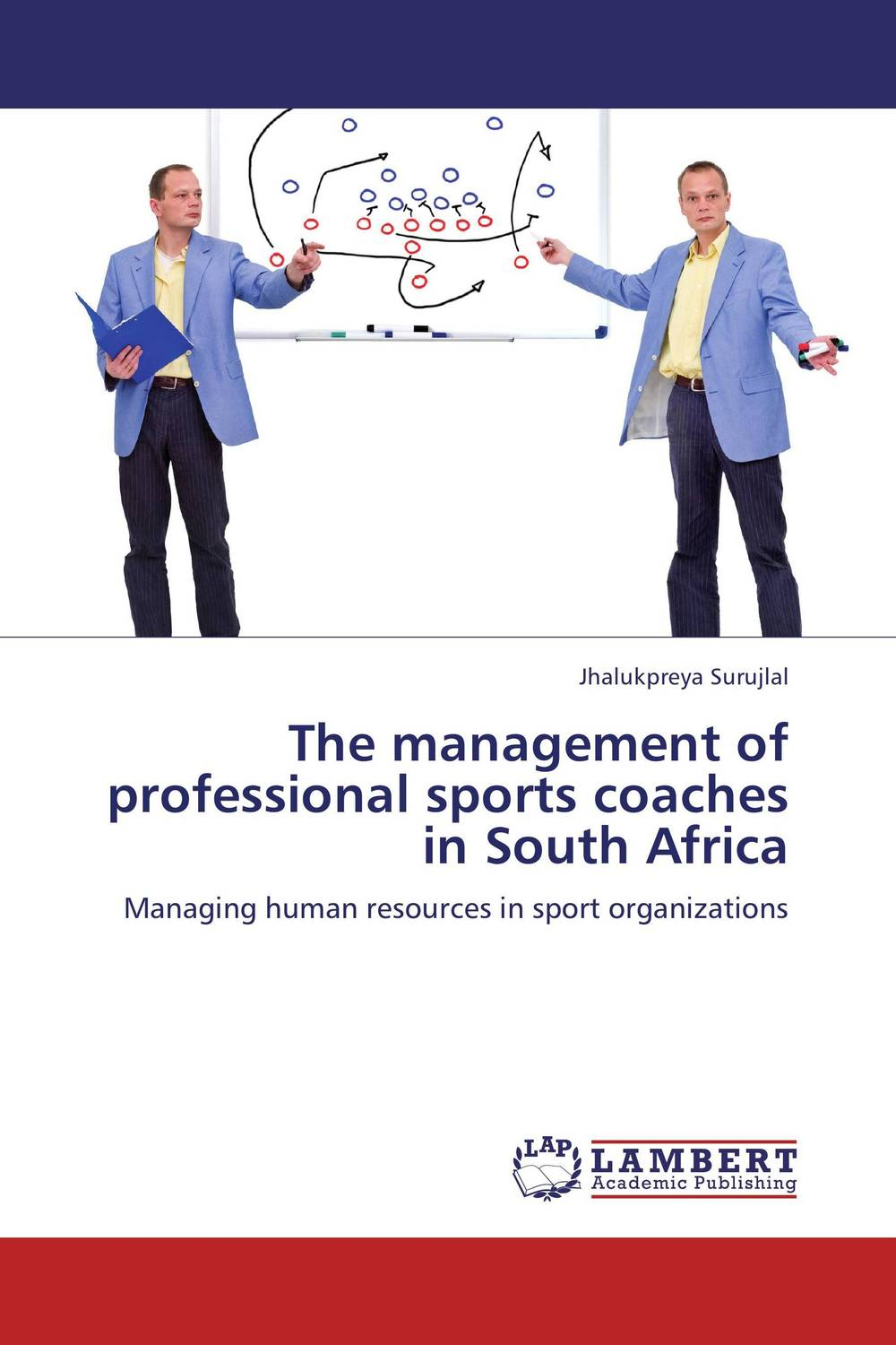 The management of professional sports coaches in South Africa south african mnes in africa