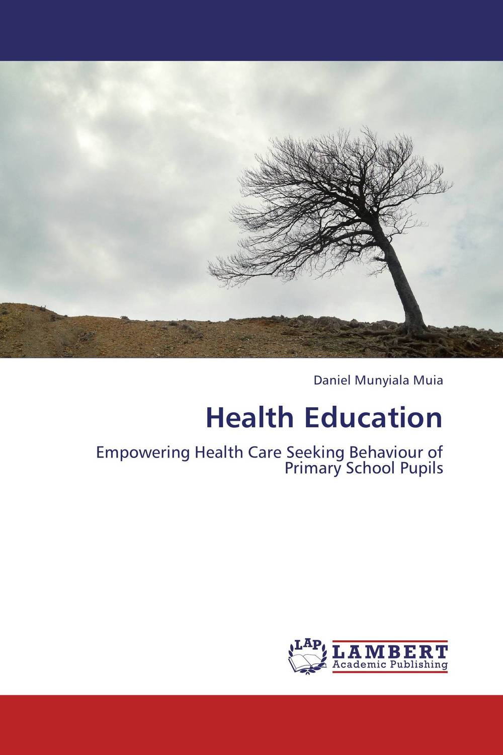 Health Education health awareness among continuing education workers