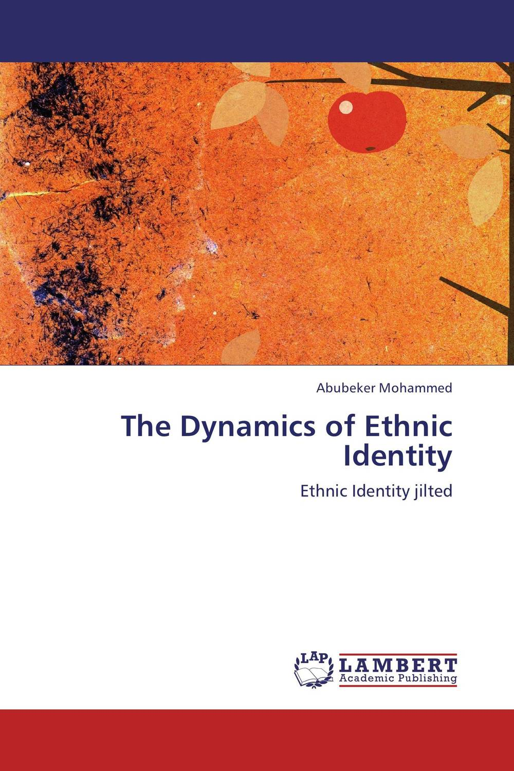 The Dynamics of Ethnic Identity the integration of ethnic kazakh oralmans into kazakh society