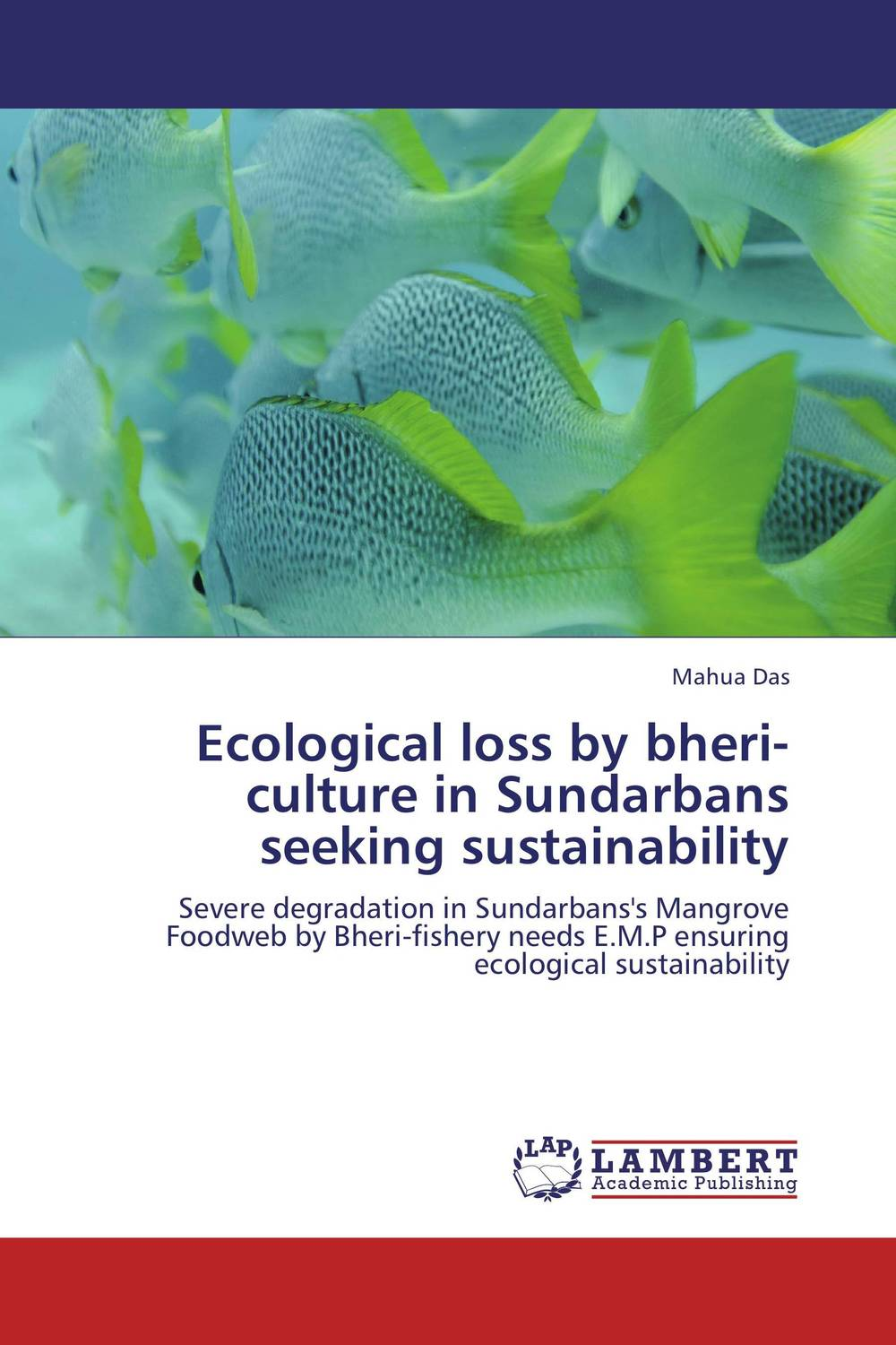 Ecological loss by bheri-culture in Sundarbans seeking sustainability стиральная машина candy gvs4 126dw3 2 07