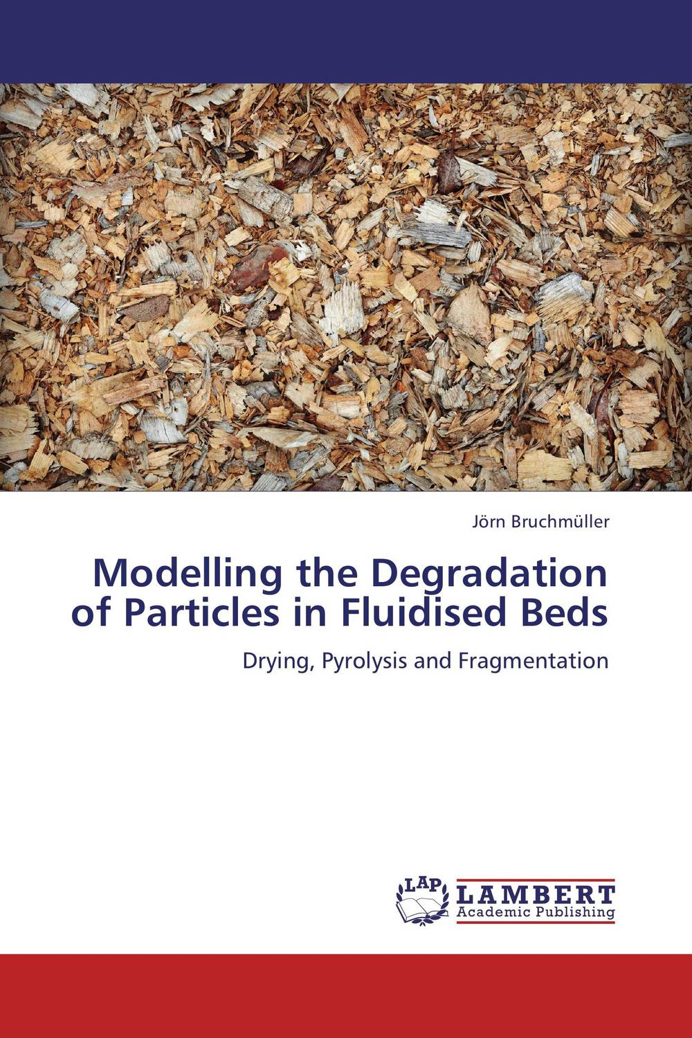 Modelling the Degradation of Particles in Fluidised Beds kumiko nakanishi japanese grammar practice particles wa and ga complex case particles and adverbial particles практическая граматика японского языка продвинутого уровня частицы