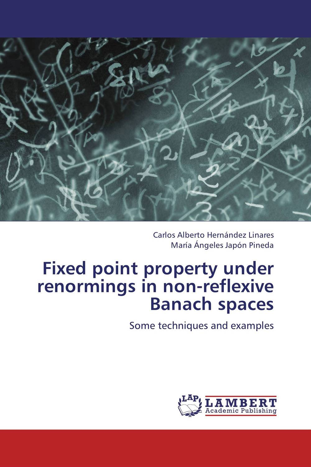 Fixed point property under renormings in non-reflexive Banach spaces module amenability of banach algebras