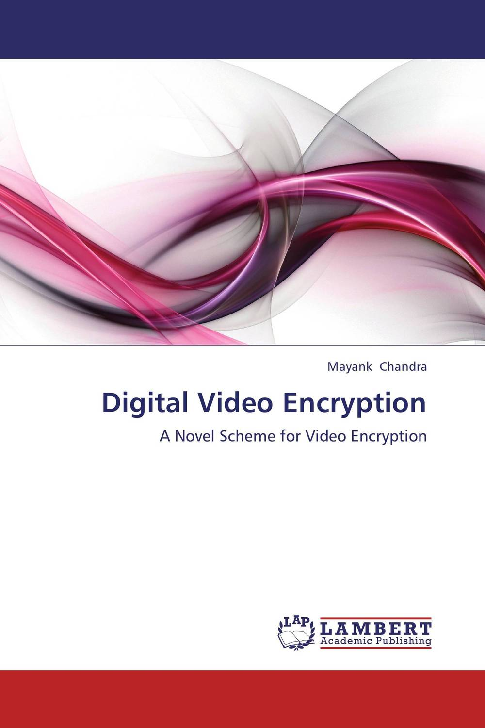 Digital Video Encryption proactive security scheme based on threshold with refreshment of key
