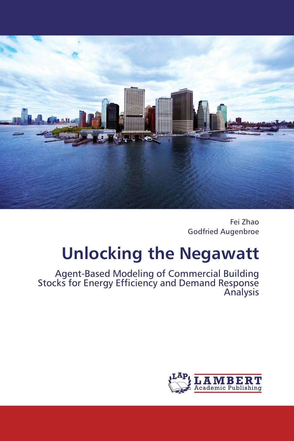 Unlocking the Negawatt eric hehman success and succession unlocking value power and potential in the professional services and advisory space