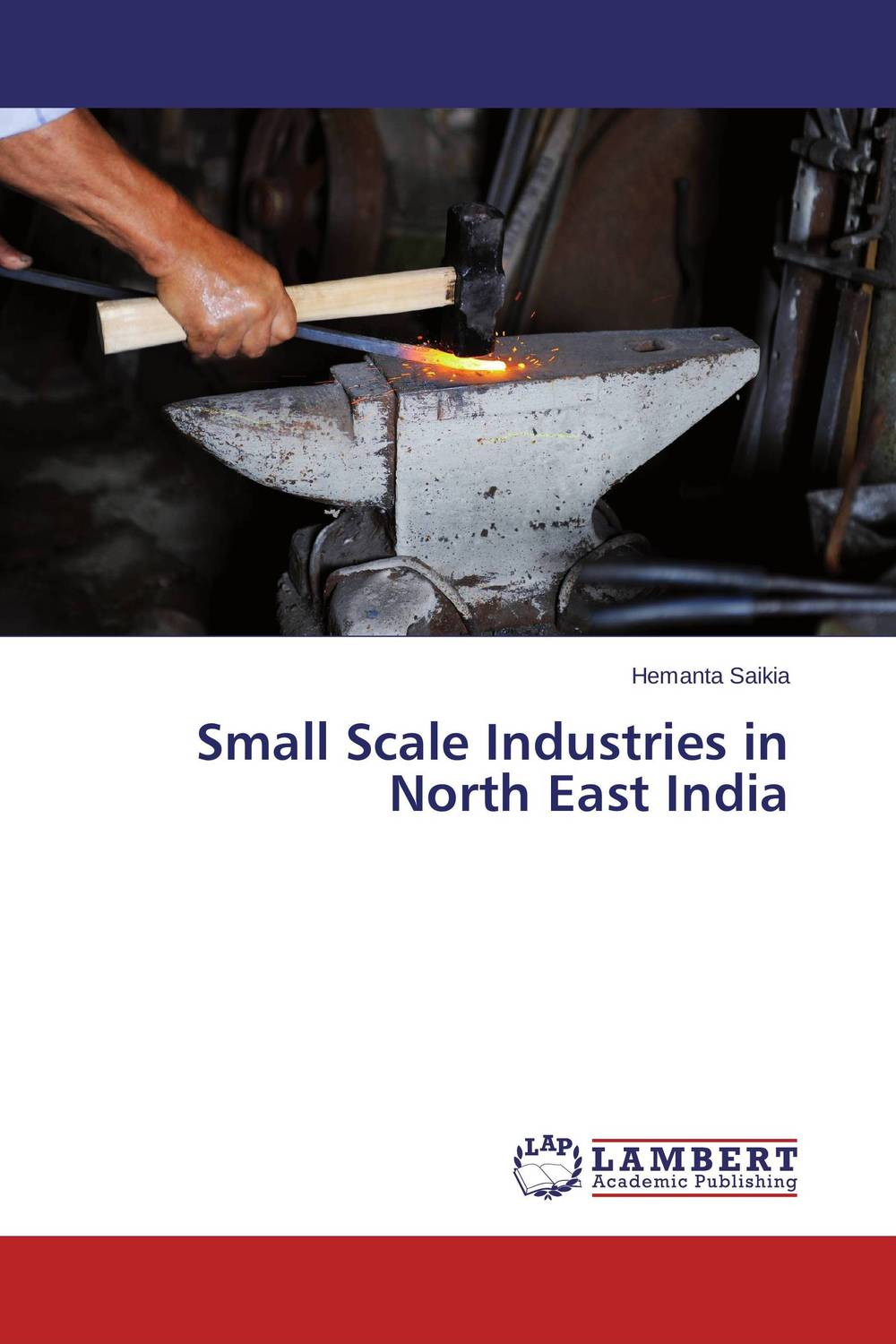 Small Scale Industries in North East India майка классическая printio sadhus of india
