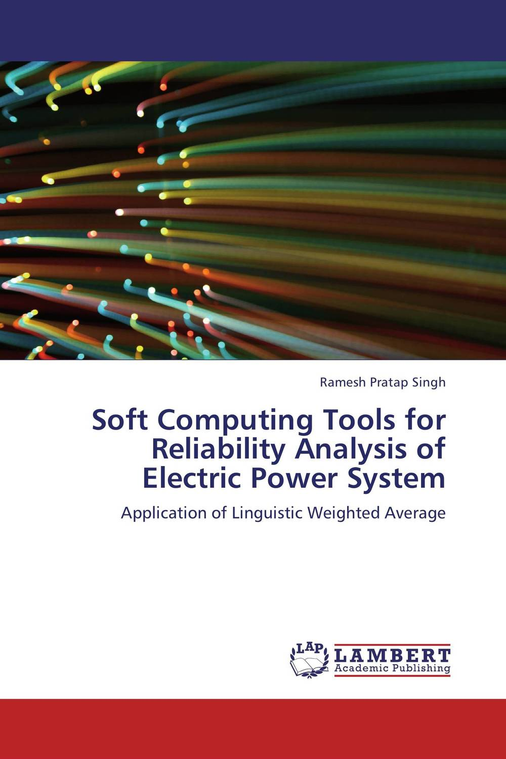 Soft Computing Tools for Reliability Analysis of Electric Power System netcat power tools