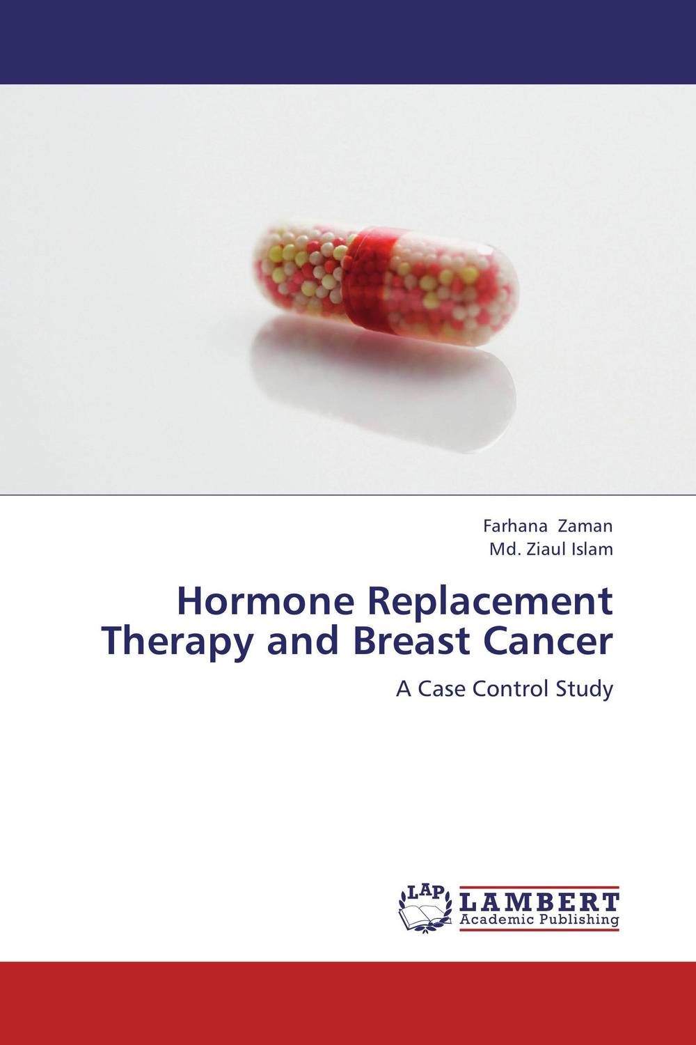 Hormone Replacement Therapy and Breast Cancer choices in breast cancer treatment – medical specialists and cancer survivors tell you what you need to know