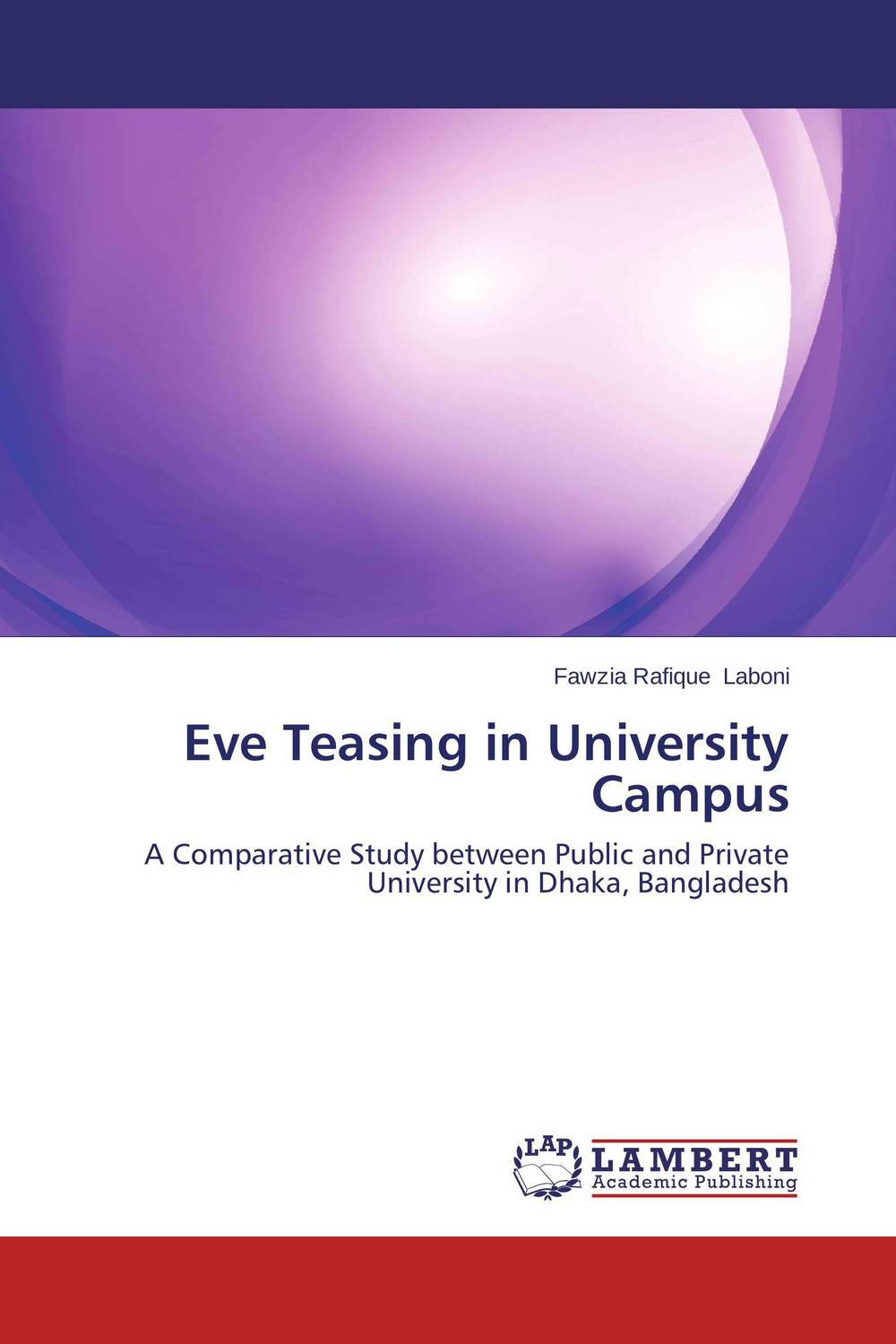 Eve Teasing in University Campus edwards eve the rogues princess
