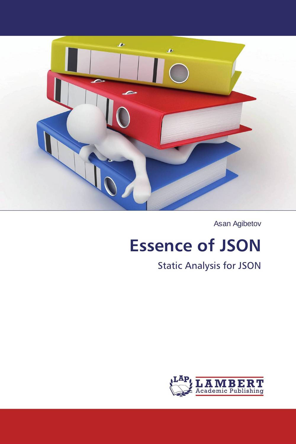 Essence of JSON querying xml