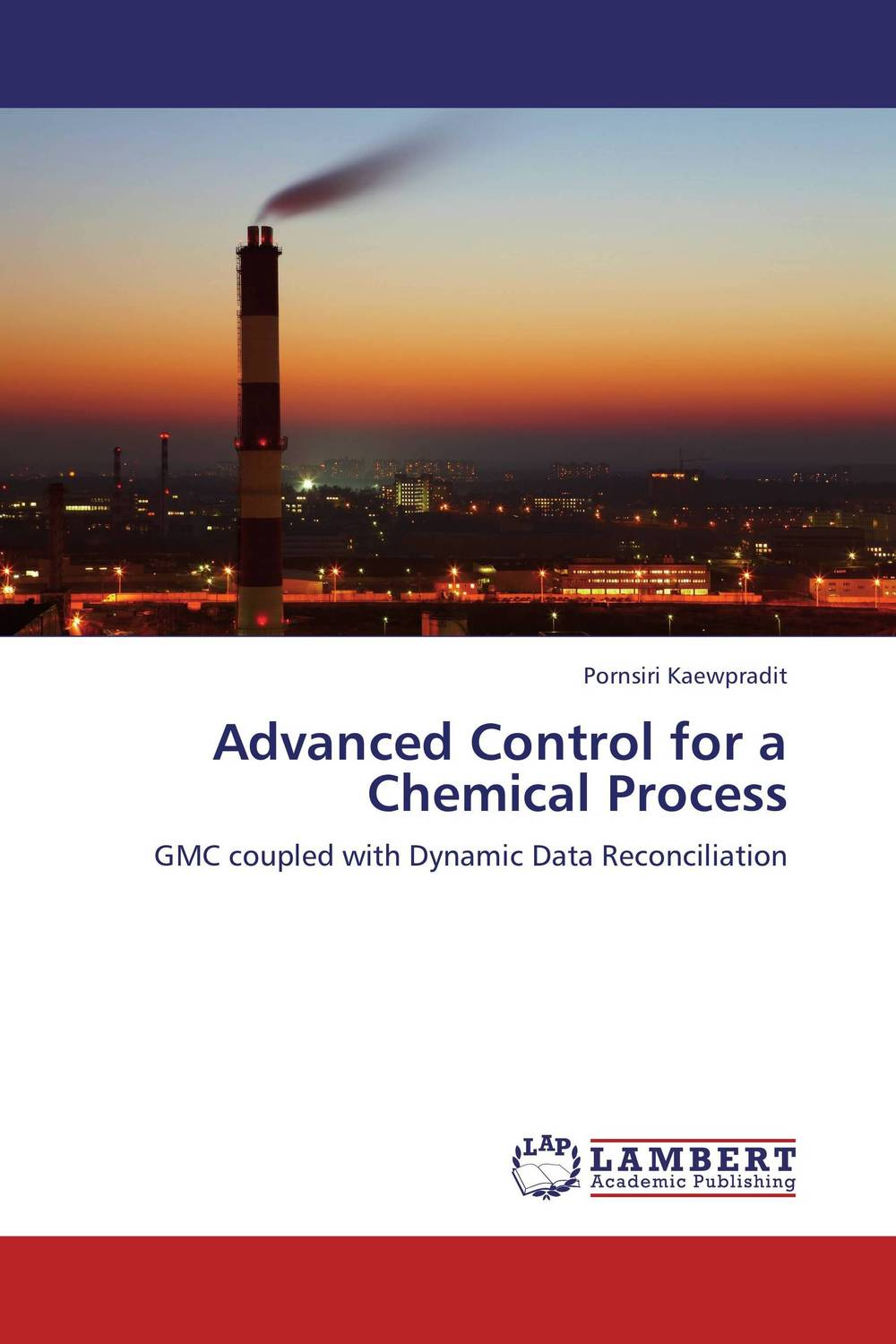 Advanced Control for a Chemical Process the comedy of errors