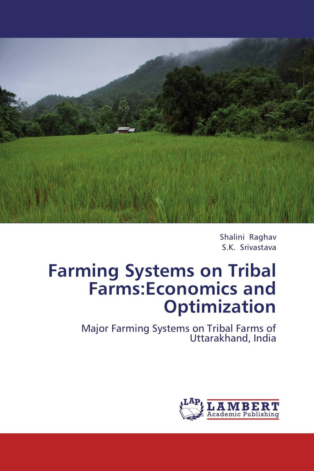 Farming Systems on Tribal Farms:Economics and Optimization reena garbyal alka goel and isha tyagi traditional costumes of rung tribe bhotiya in uttarakhand india