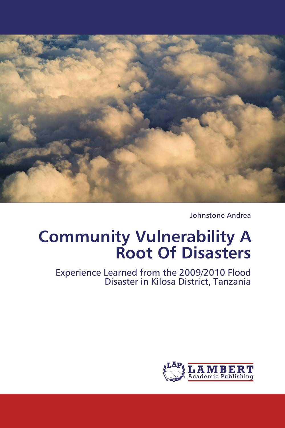 Community Vulnerability A Root Of Disasters the teeth with root canal students to practice root canal preparation and filling actually