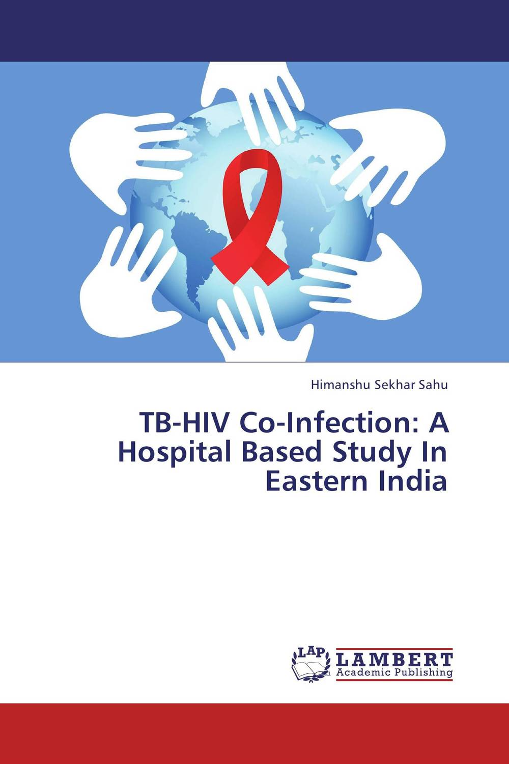 TB-HIV Co-Infection: A Hospital Based Study In Eastern India the johns hopkins hospital 1998 1999 guide to medical care of patients with hiv infection