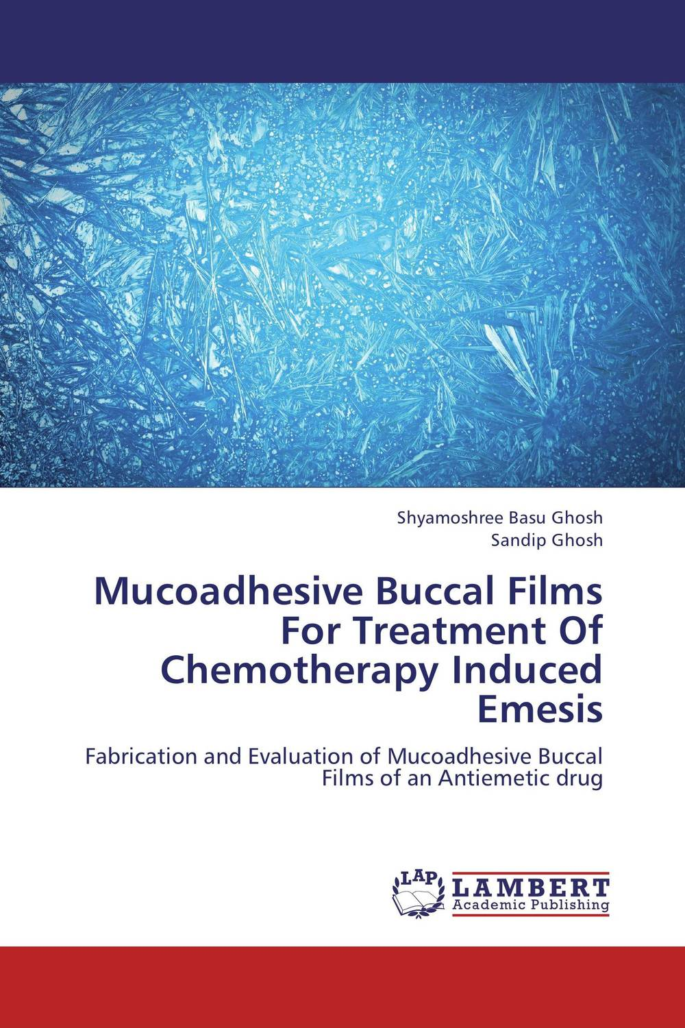 Mucoadhesive Buccal Films For Treatment Of Chemotherapy Induced Emesis formulation and evaluation of mucoadhesive buccal patches of labetalol page 8