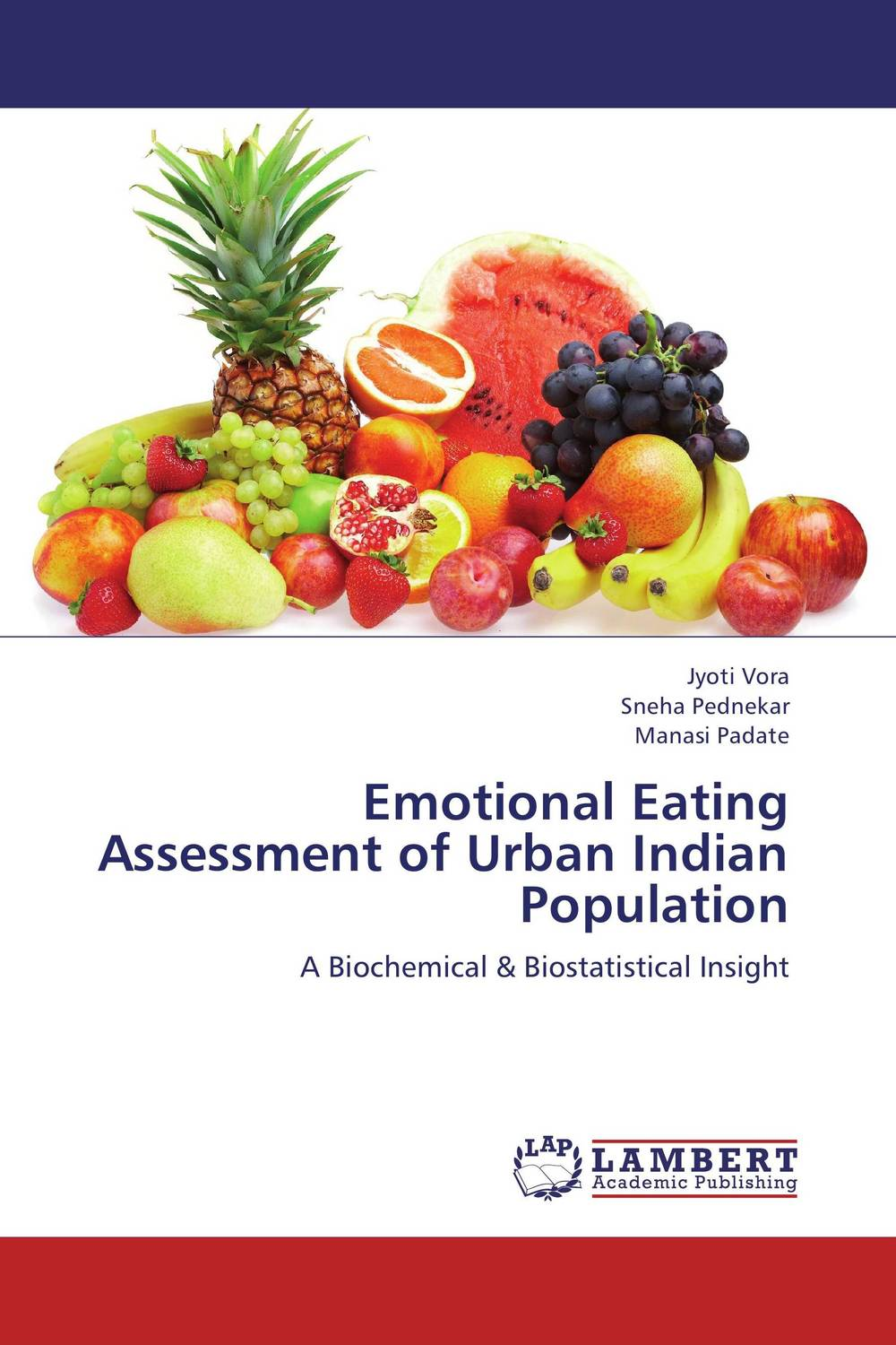 Emotional Eating Assessment of Urban Indian Population the role of family interventions in the therapy of eating disorders