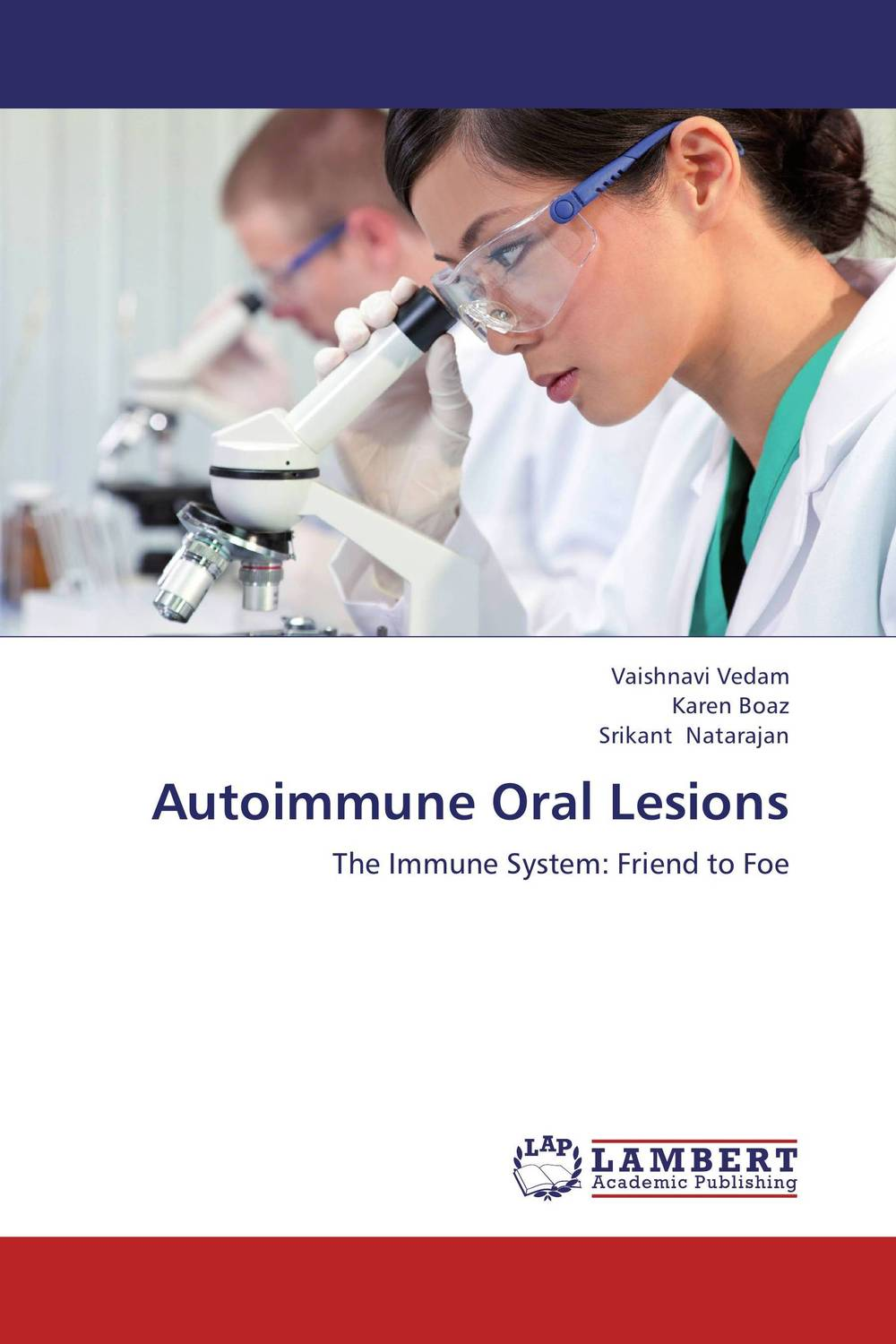 Autoimmune Oral Lesions assessment of oral pre cancer and cancerous lesions in gujarat state