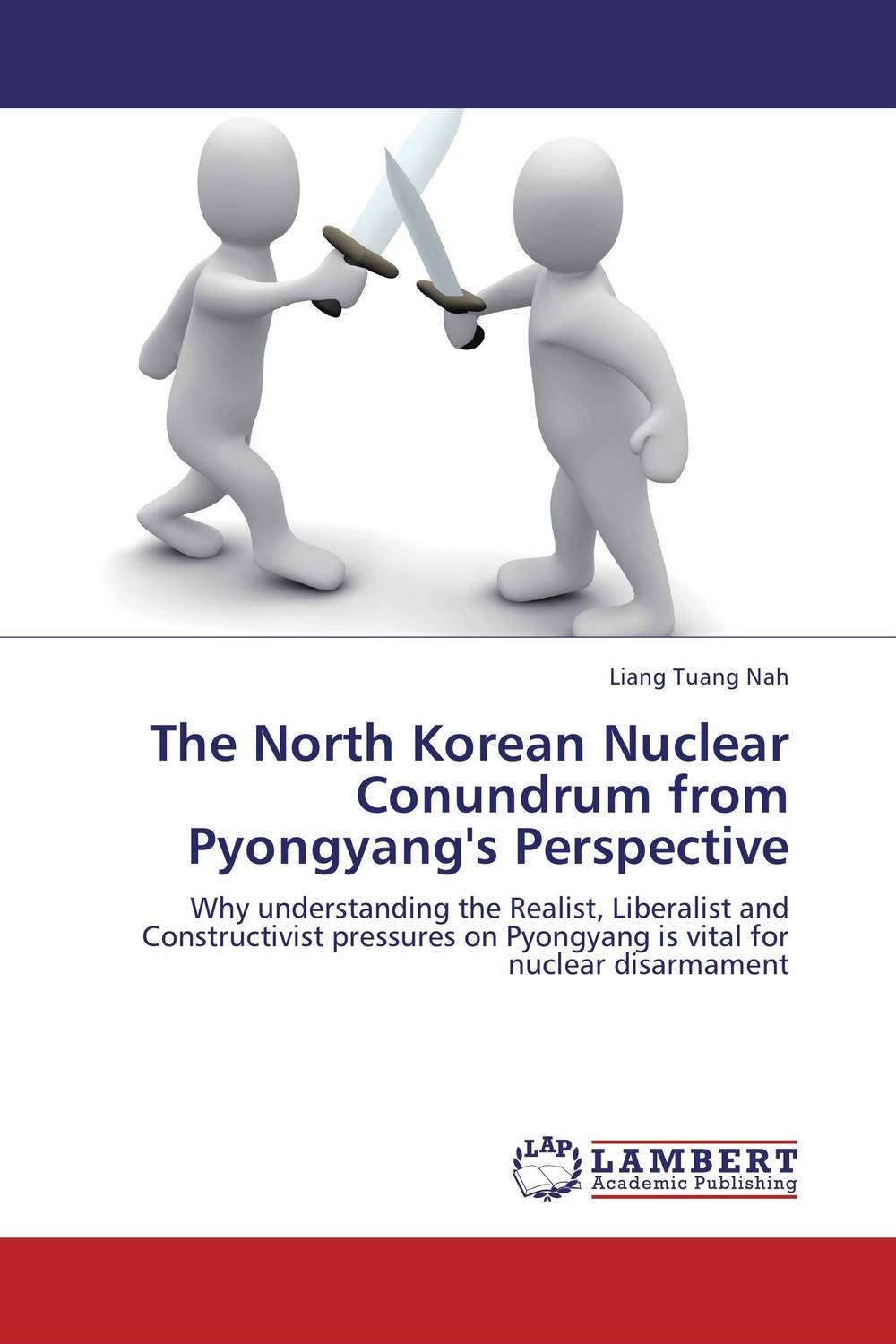 The North Korean Nuclear Conundrum from Pyongyang's Perspective кеды north star by bata north star by bata no022awqed60