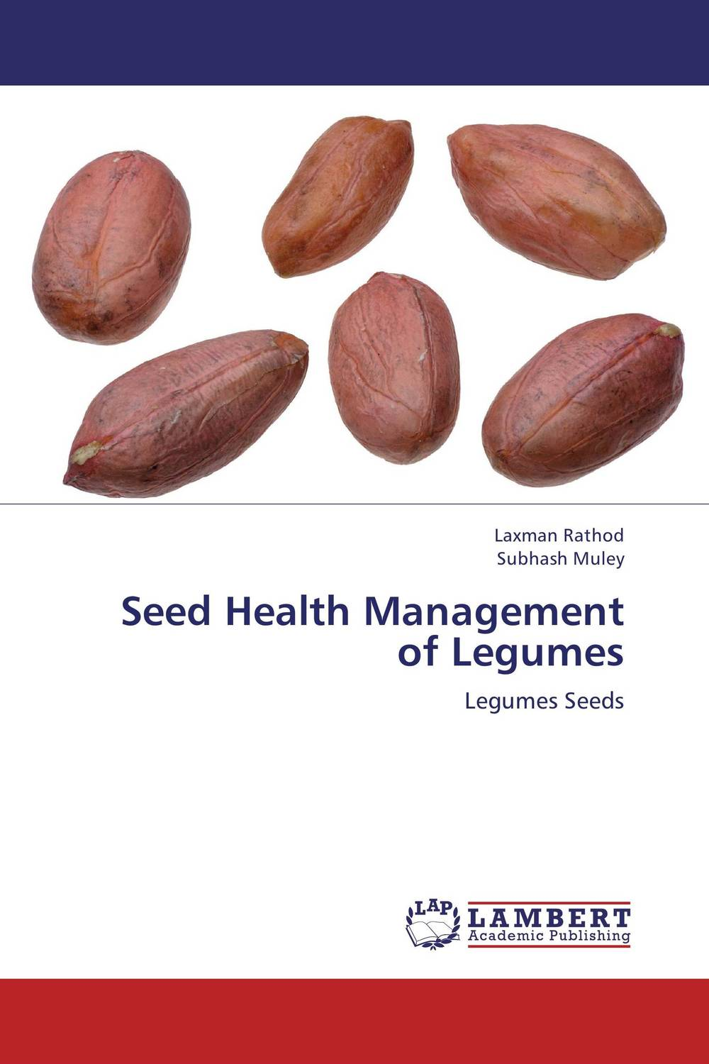 Seed Health Management of Legumes кроссовер beyma f300