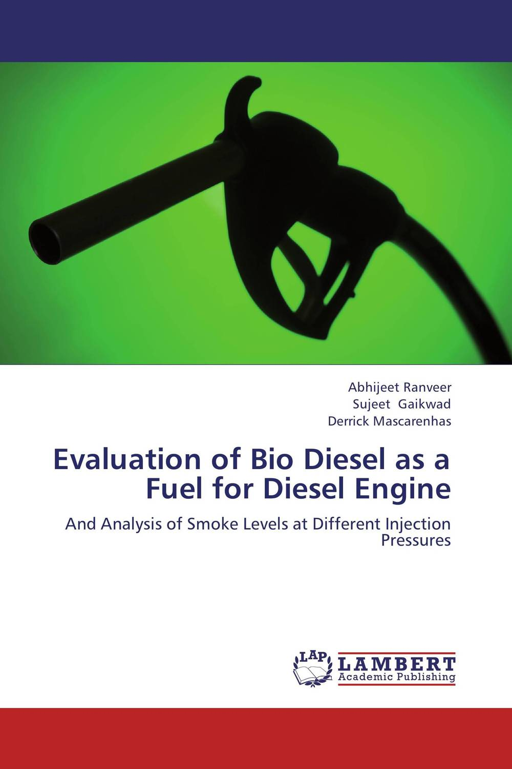 Evaluation of Bio Diesel as a Fuel for Diesel Engine factory direct supply wse r175 5hp horizontal water cooled 4 stroke small diesel engine applied for generator cultivator boat