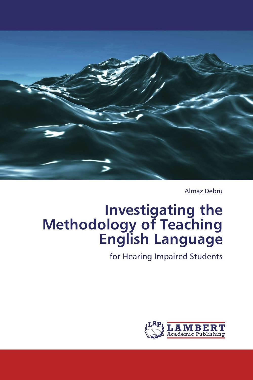 Investigating the Methodology of Teaching English Language teaching basic general english through online distance methodology