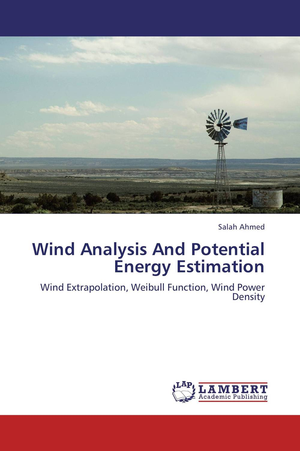 Wind Analysis And Potential Energy Estimation you lin xu wind effects on cable supported bridges