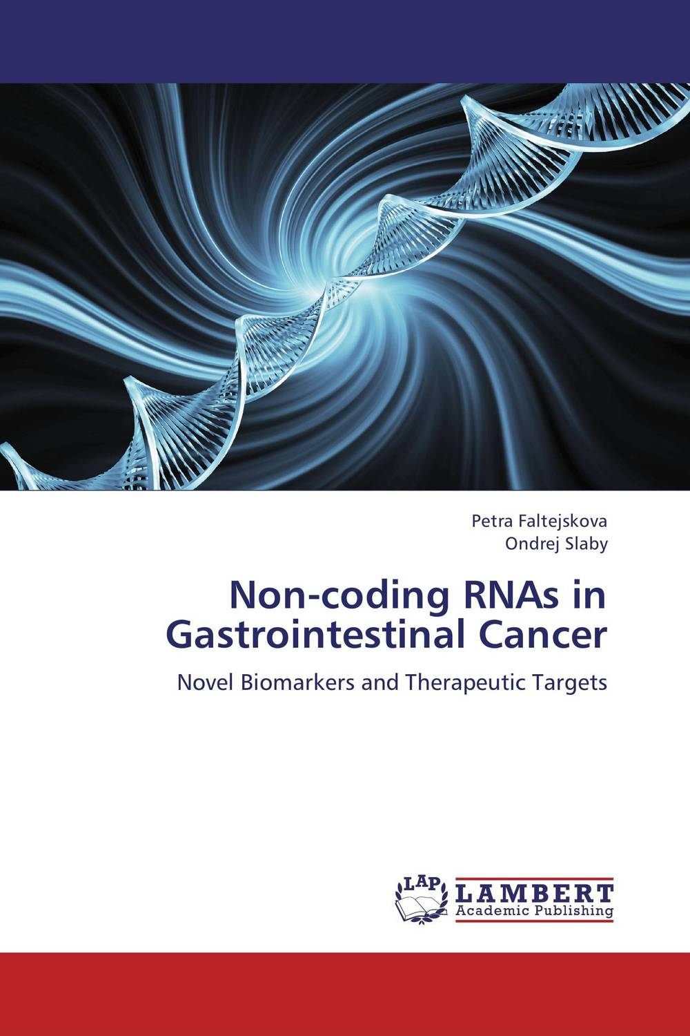 Non-coding RNAs in Gastrointestinal Cancer prognostic markers and cancer