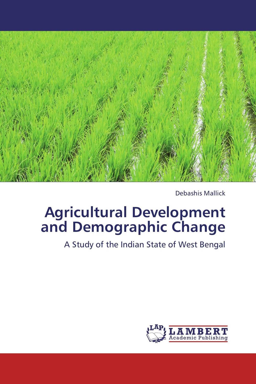 Agricultural Development and Demographic Change joseph omagwa socio economic and demographic factors impacts on fertility in nairobi