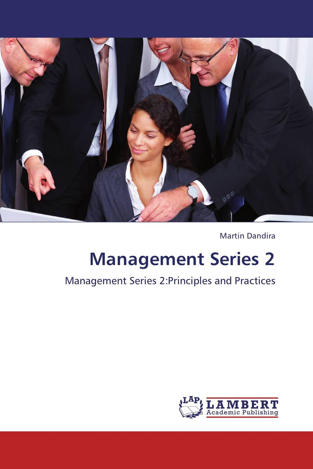Management Series 2 a decision support tool for library book inventory management