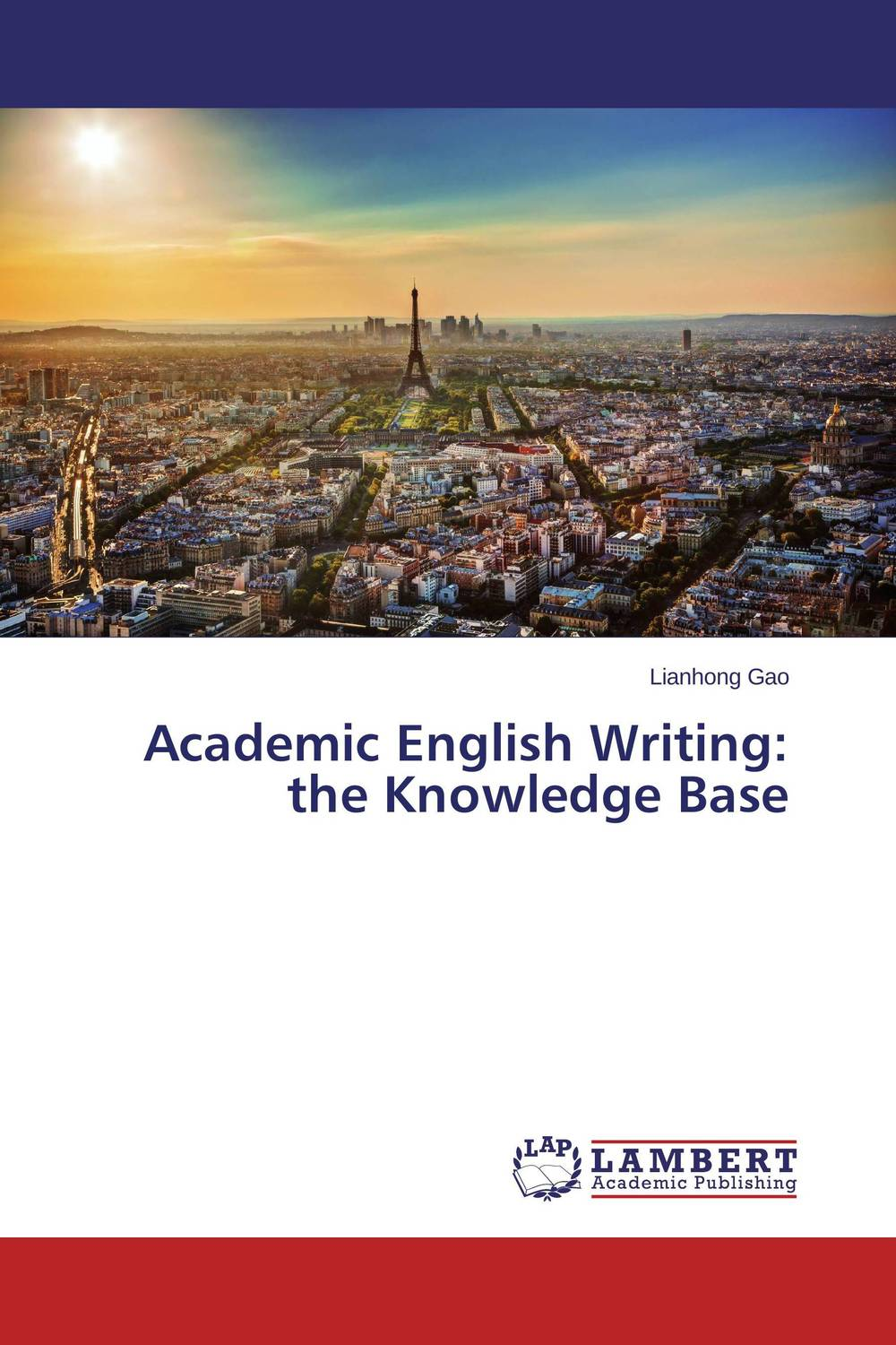 Academic English Writing: the Knowledge Base hewings martin thaine craig cambridge academic english advanced students book