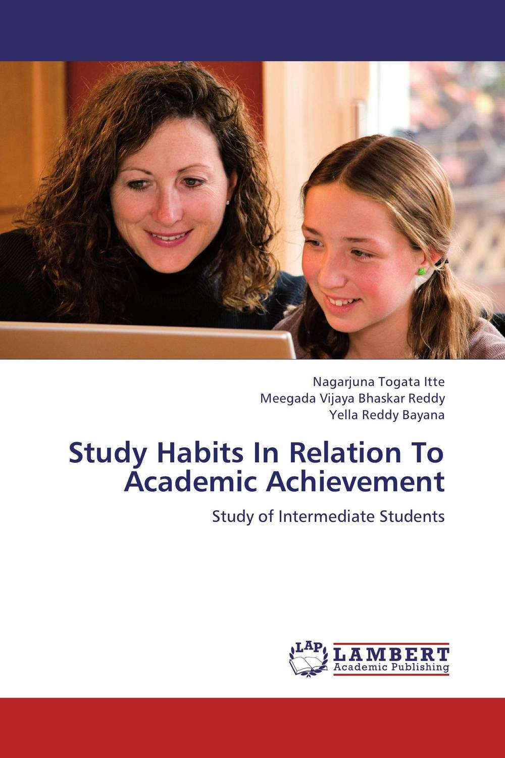 Study Habits In Relation To Academic Achievement