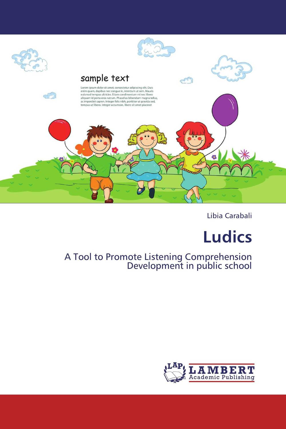 Ludics the neglect of listening activities in egyptian preparatory schools