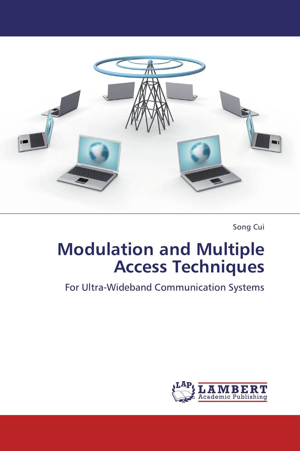 Modulation and Multiple Access Techniques pulse shaping in wireless communication