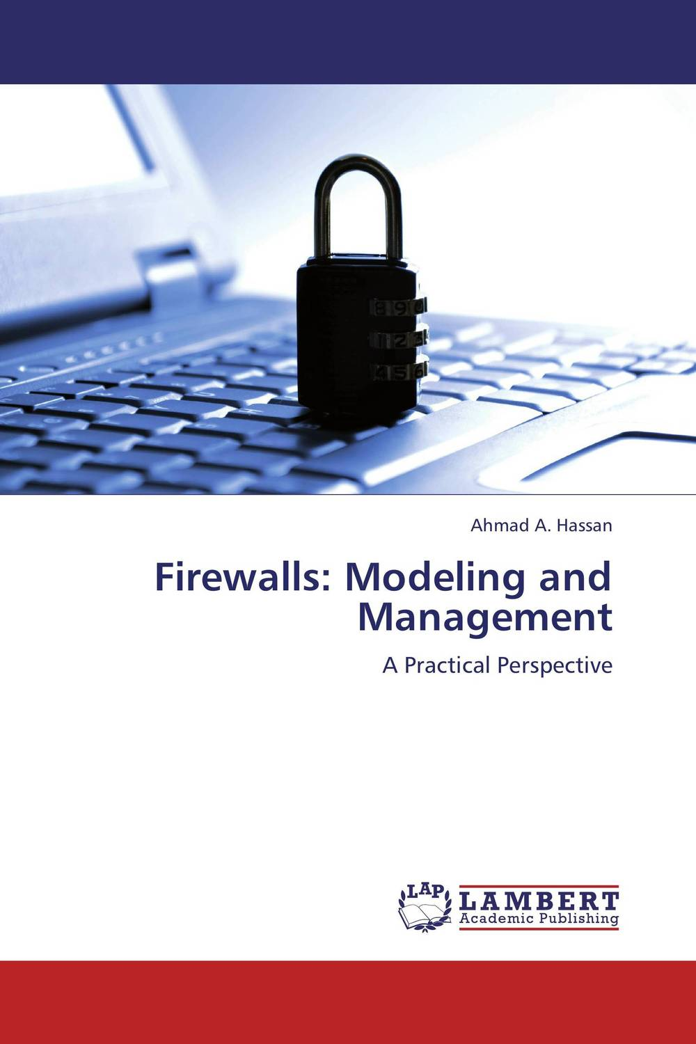 Firewalls: Modeling and Management modification in knn