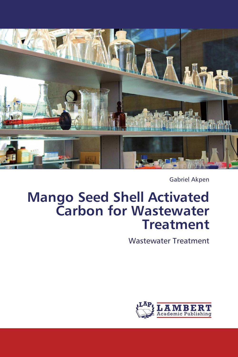 Mango Seed Shell Activated Carbon for Wastewater Treatment environmentally friendly pvc inflatable shell water floating row of a variety of swimming pearl shell swimming ring