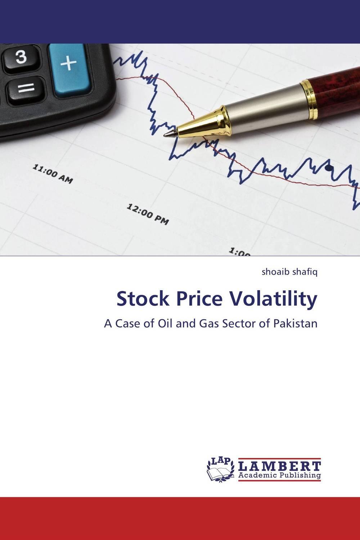 Stock Price Volatility nkobe kenyoru dividend policy and share price volatility