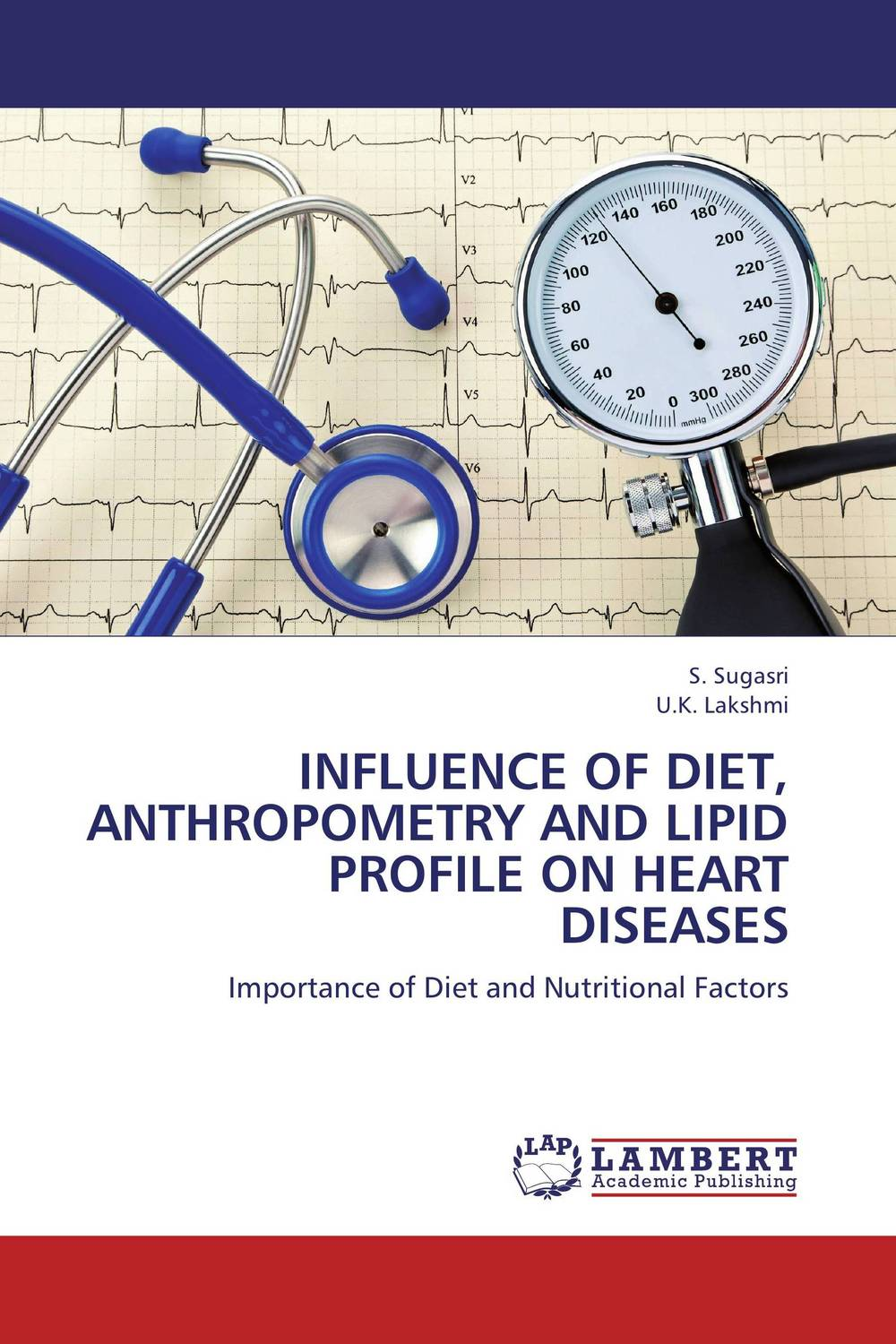 INFLUENCE OF DIET, ANTHROPOMETRY AND LIPID PROFILE ON HEART DISEASES the ice diet
