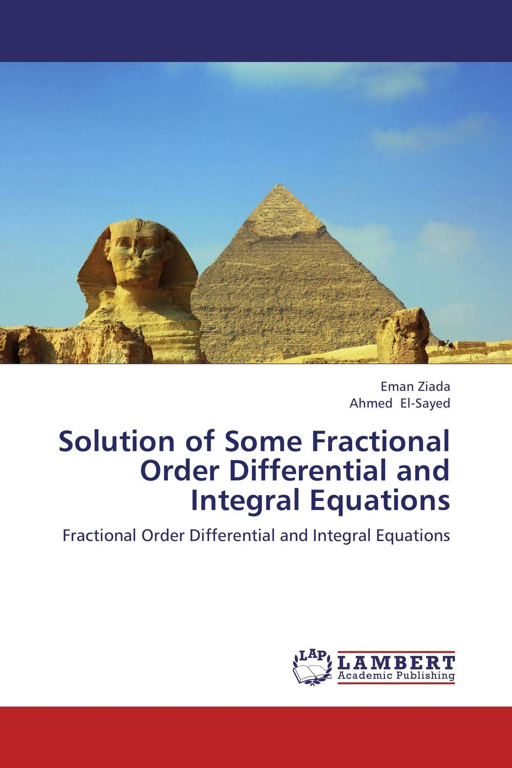 Solution of Some Fractional Order Differential and Integral Equations collocation methods for volterra integral and related functional differential equations