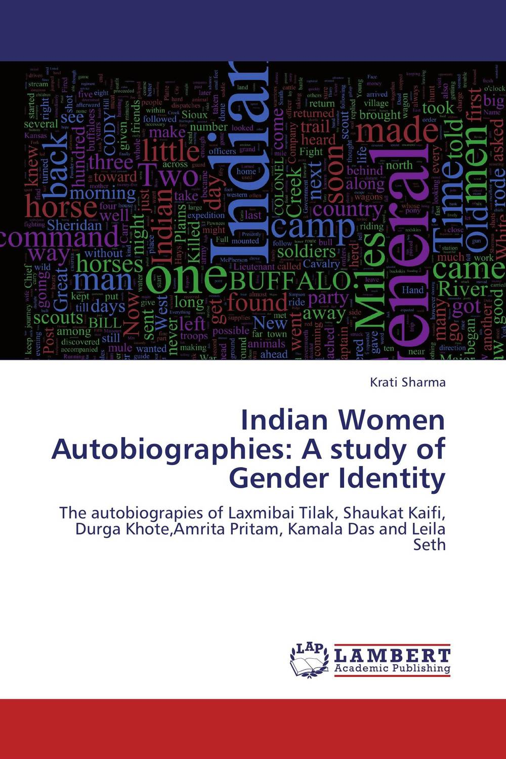 Indian Women Autobiographies: A study of Gender Identity study of global competitiveness of indian and chinese