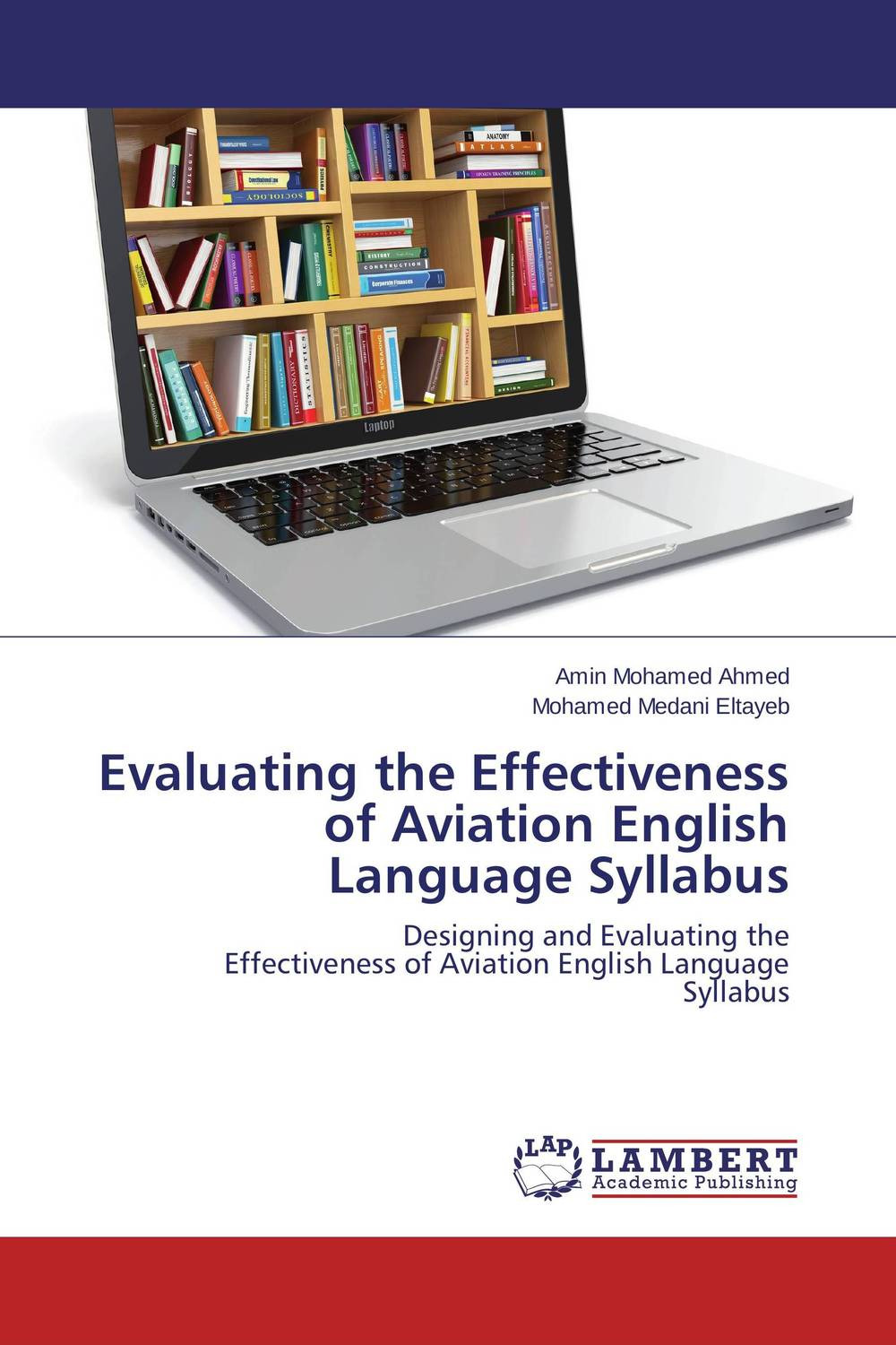 Evaluating the Effectiveness of Aviation English Language Syllabus samsung ue28j4100ak